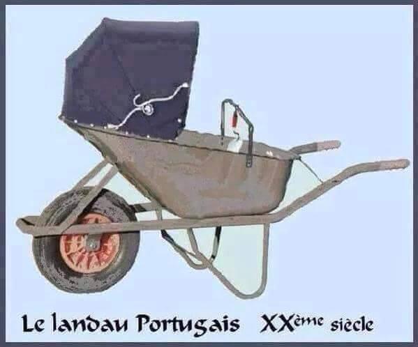 image drole portugal