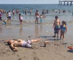 blague-a-faire-sur-la-plage
