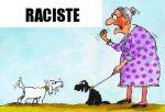 blague-mamie-et-son-chien-raciste