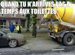 trop-tard-aux-toilettes