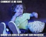 facebook-et-les-disputes