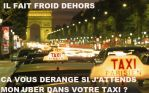 taxis-contre-uber