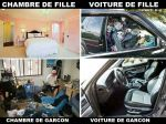 difference-homme-femme