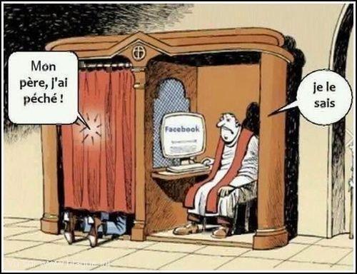 L'humour Humour-facebook-bd
