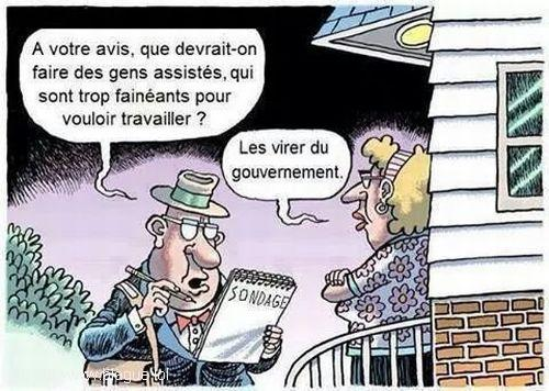 humour-gouvernement.jpg