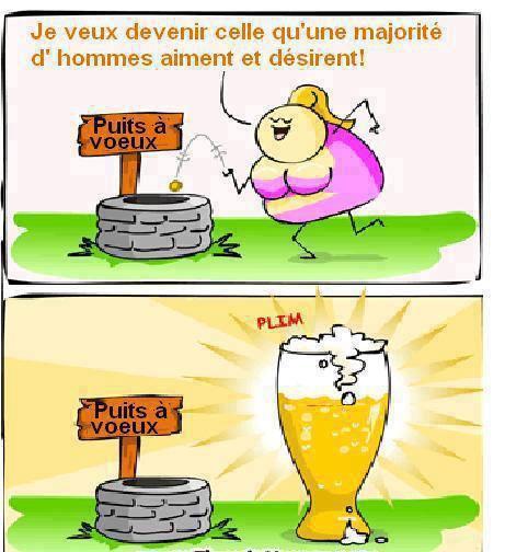 le vœux Biere-0