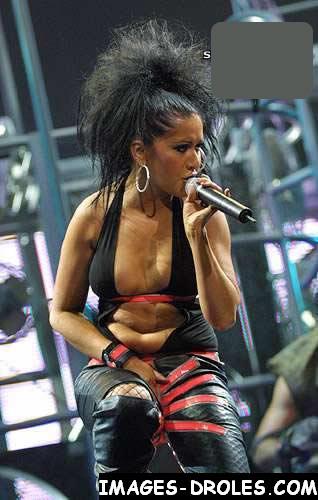 christina aguilera au ... Christina Aguilera
