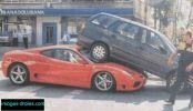 ferrari-modena-accident