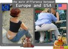 difference-europe-usa