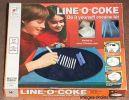 jeux-cocaine