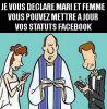 mariage-et-statut-facebook