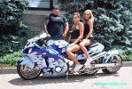 moto-a-3-roues