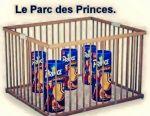 parc-des-princes
